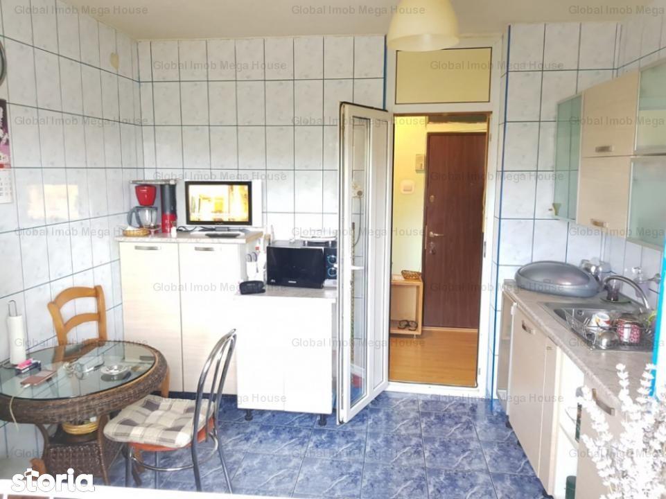 Apartament de vanzare, București (judet), Strada Veteranilor - Foto 3