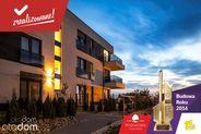 Mieszkanie na sprzedaż, Gliwice, Trynek - Foto 1014