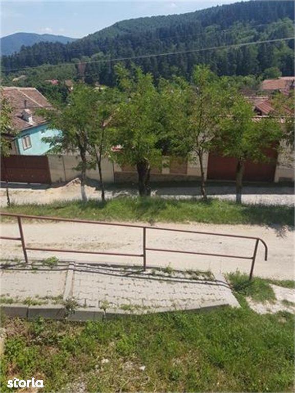 Casa de vanzare, Sibiu (judet), Sibiel - Foto 4