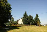 Dom na sprzedaż, Brok, ostrowski, mazowieckie - Foto 7