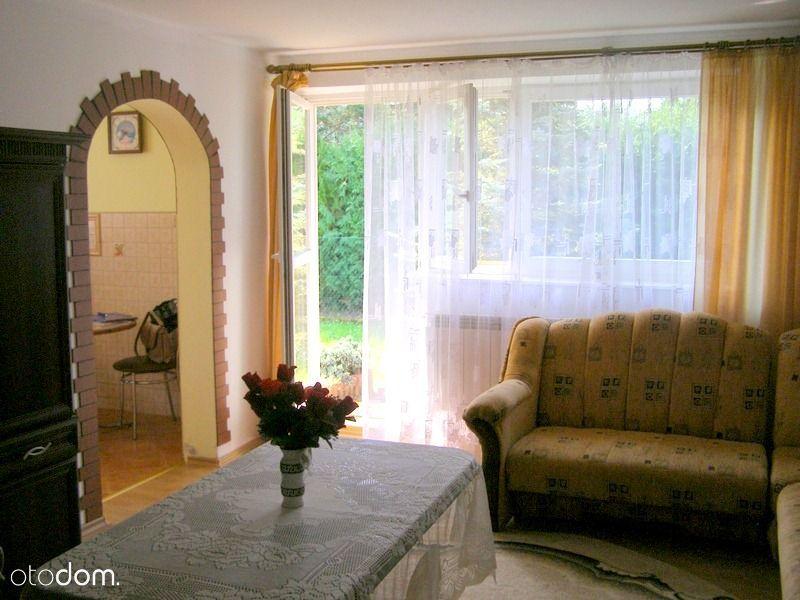Dom na sprzedaż, Dębowiec, jasielski, podkarpackie - Foto 8