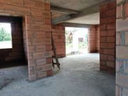 Dom na sprzedaż, Krasne, rzeszowski, podkarpackie - Foto 12