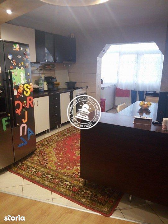 Apartament de vanzare, Iași (judet), Canta - Foto 7