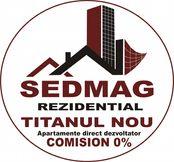 Aceasta apartament de vanzare este promovata de una dintre cele mai dinamice agentii imobiliare din București (judet), Drumul Gura Crivățului: Titanul Nou
