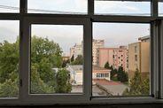 Apartament de vanzare, Argeș (judet), Negru Vodă - Foto 10