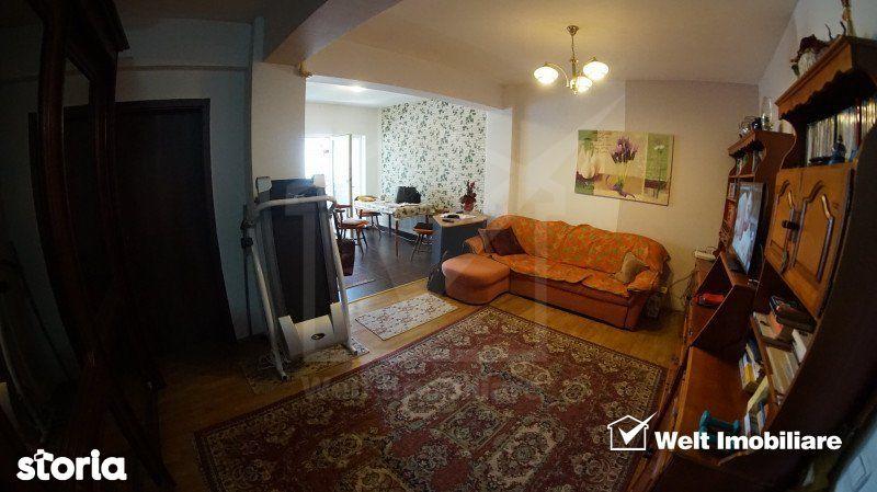 Apartament de vanzare, Cluj (judet), Bună Ziua - Foto 2