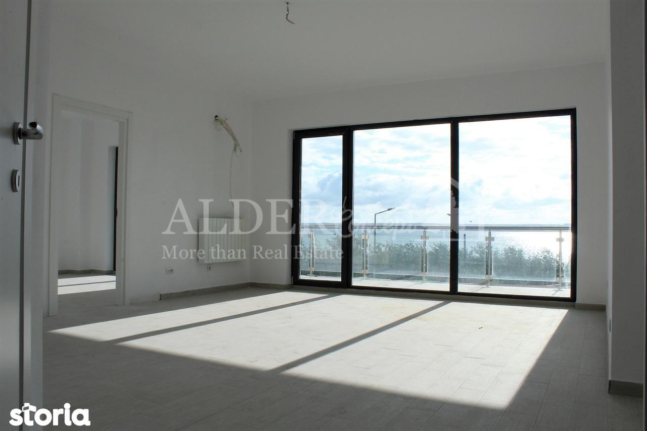 Apartament de vanzare, Constanța (judet), Aleea Salamina - Foto 7
