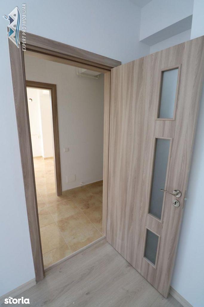 Apartament de vanzare, București (judet), Calea Giulești - Foto 16