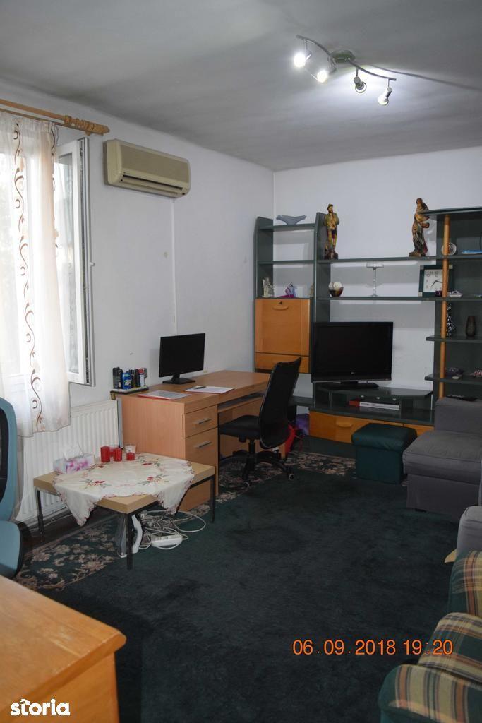 Apartament de vanzare, Ilfov (judet), Otopeni - Foto 5