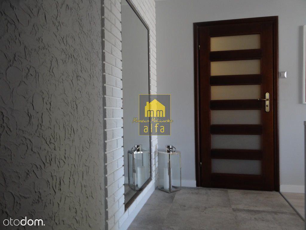 Mieszkanie na sprzedaż, Grudziądz, Mniszek - Foto 5