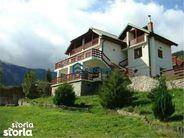 Casa de vanzare, Neamț (judet), Izvoru Muntelui - Foto 2