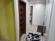 Mieszkanie na sprzedaż, Lublin, Węglinek - Foto 12