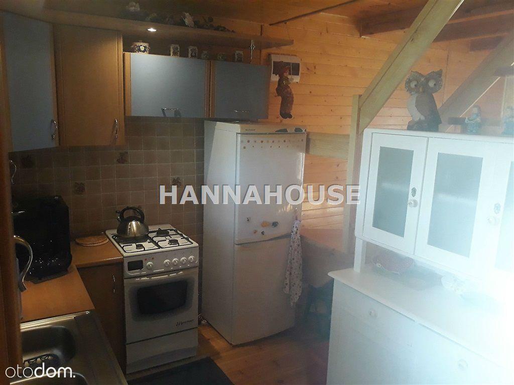Dom na sprzedaż, Skoki Małe, włocławski, kujawsko-pomorskie - Foto 9