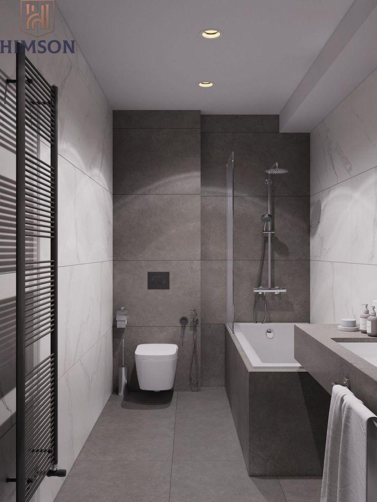 Apartament de vanzare, Iași (judet), Aviației - Foto 11