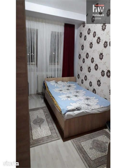 Apartament de vanzare, Cluj (judet), Strada George Gordon Byron - Foto 1