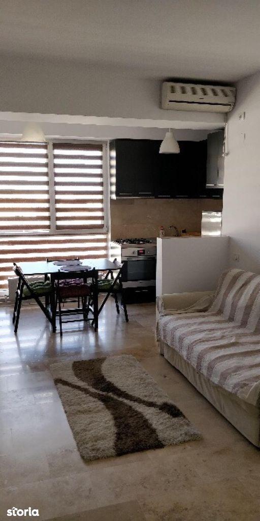 Apartament de inchiriat, Constanța (judet), Strada Avram Iancu - Foto 3