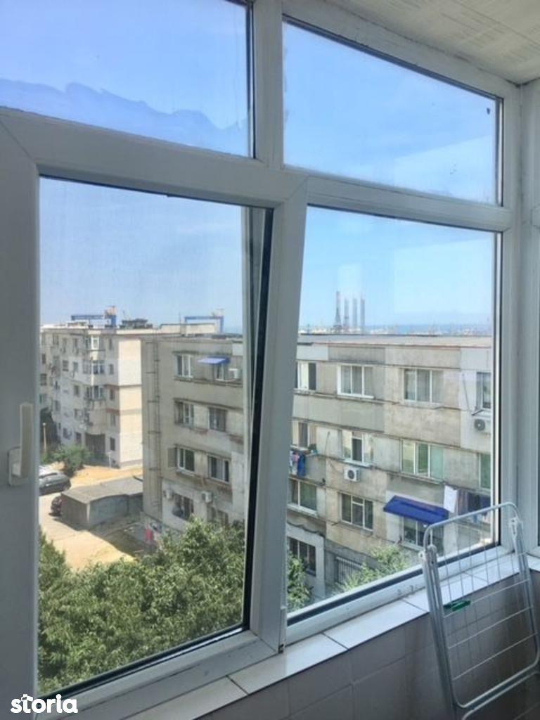 Apartament de vanzare, Constanța (judet), Fundătura 1 Mai - Foto 4