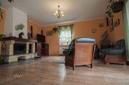 Dom na sprzedaż, Błażejewo, poznański, wielkopolskie - Foto 1