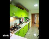 Apartament de vanzare, București (judet), Aleea Marius Emanoil Buteica - Foto 8