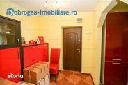 Apartament de vanzare, Tulcea (judet), Strada 7 Noiembrie - Foto 11