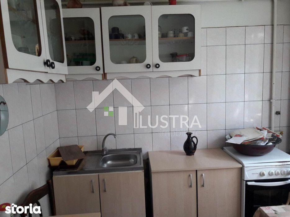 Apartament de vanzare, Cluj (judet), Aleea Herculane - Foto 5