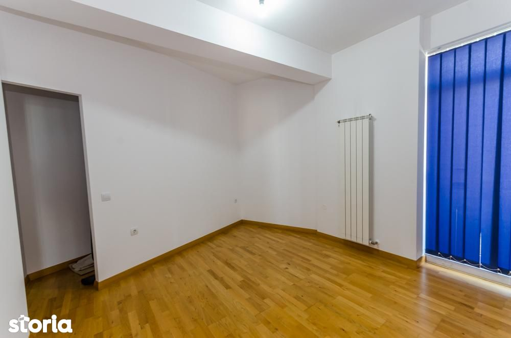 Apartament de inchiriat, Sibiu, Turnisor - Foto 4