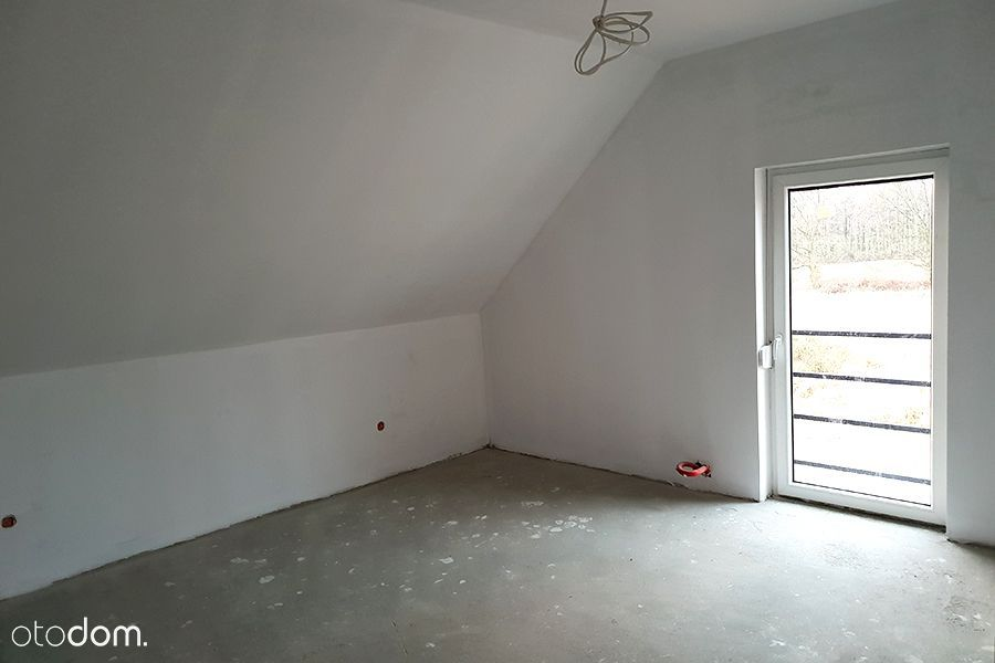 Dom na sprzedaż, Leszno, wielkopolskie - Foto 6
