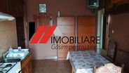 Apartament de inchiriat, Timiș (judet), Calea Aradului - Foto 10