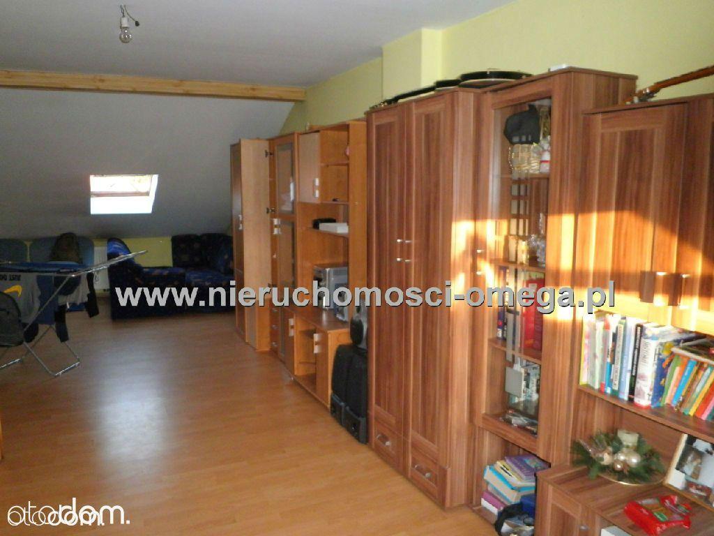 Dom na sprzedaż, Kędzierzyn-Koźle, Kędzierzyn - Foto 11