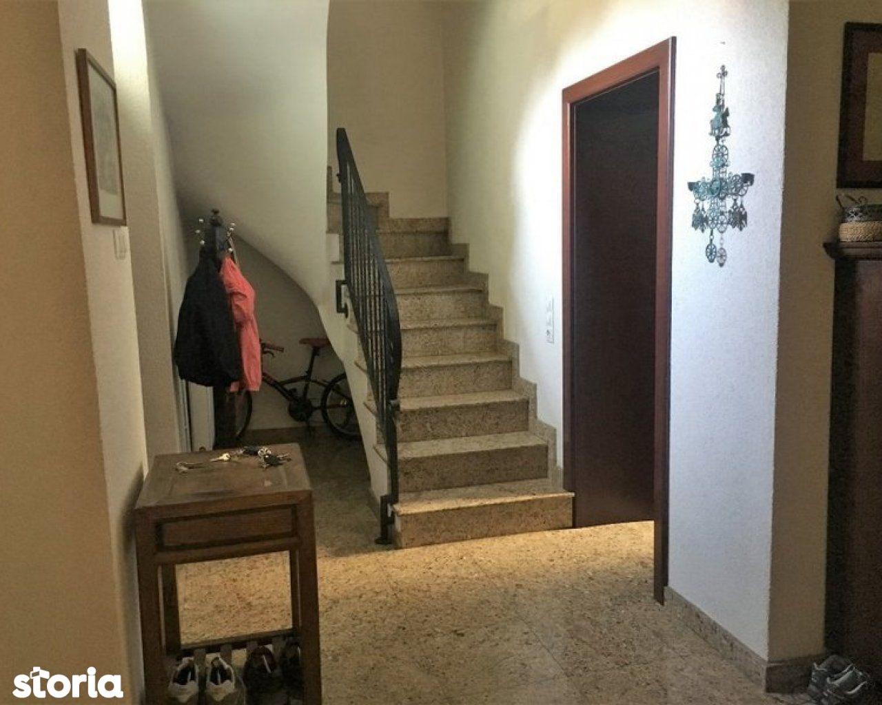 Casa de vanzare, București (judet), Intrarea Sergent Dascălu Nicolae - Foto 4