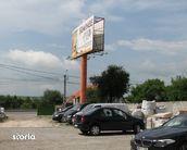 Spatiu Comercial de inchiriat, Cluj (judet), Tureni - Foto 12