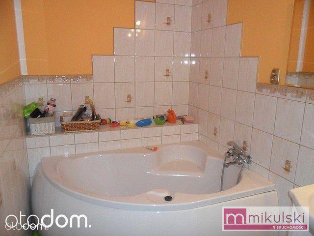 Mieszkanie na sprzedaż, Dąbrowa Nowogardzka, goleniowski, zachodniopomorskie - Foto 5