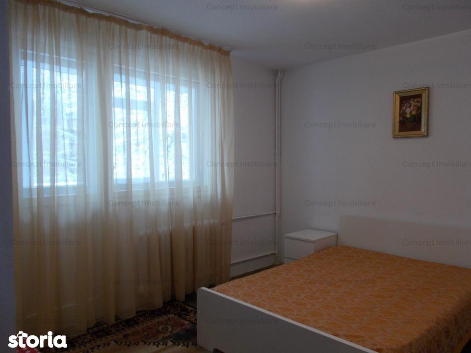 Apartament de inchiriat, București (judet), Aleea Săndulești - Foto 4