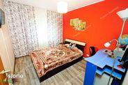 Apartament de vanzare, Galați (judet), Micro 39A - Foto 3