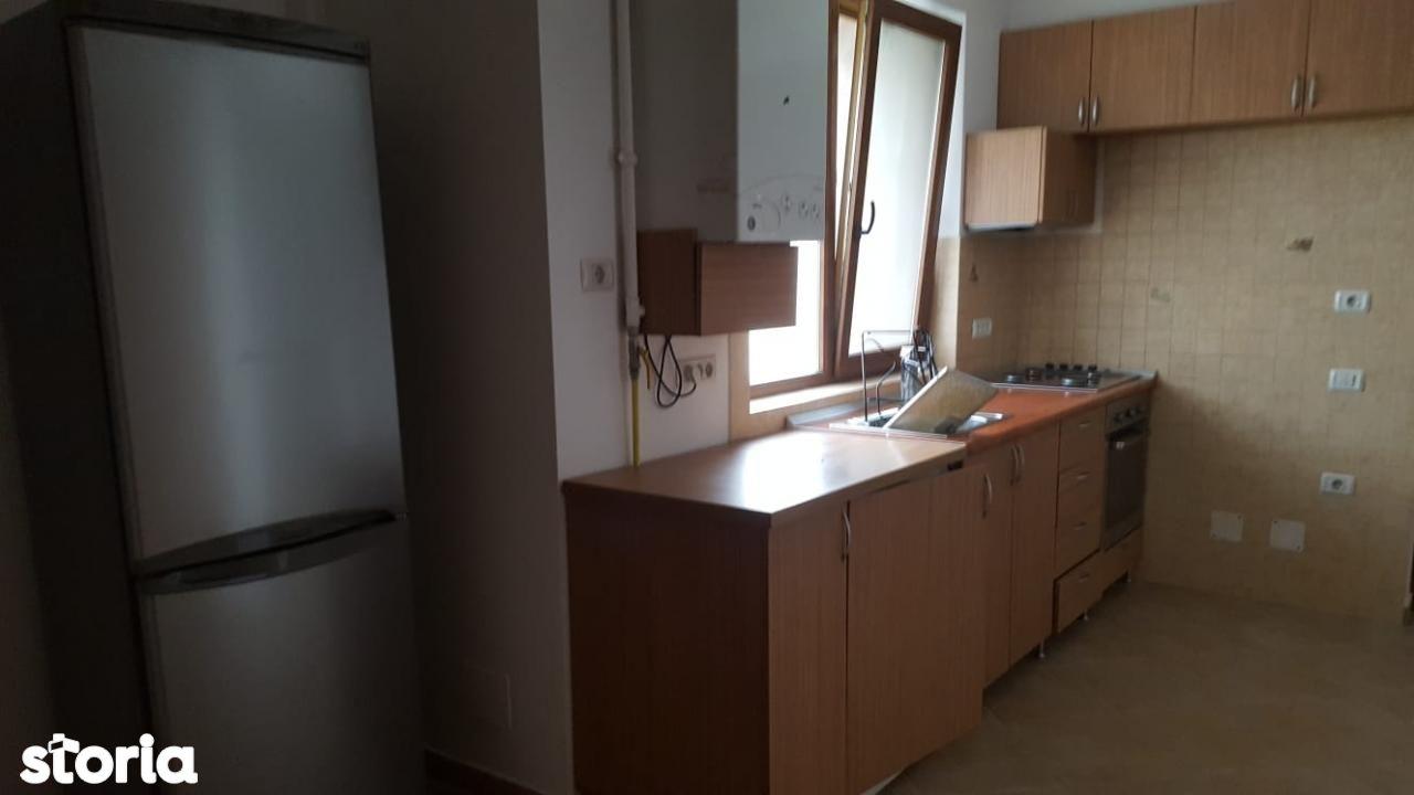 Apartament de inchiriat, Timiș (judet), Strada Ion Mitru - Foto 4