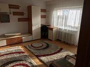 Apartament de vanzare, București (judet), Militari - Foto 10