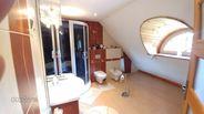 Dom na sprzedaż, Bledzewo, sierpecki, mazowieckie - Foto 10