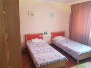 Apartament de vanzare, Galați (judet), Strada Mărășești - Foto 3