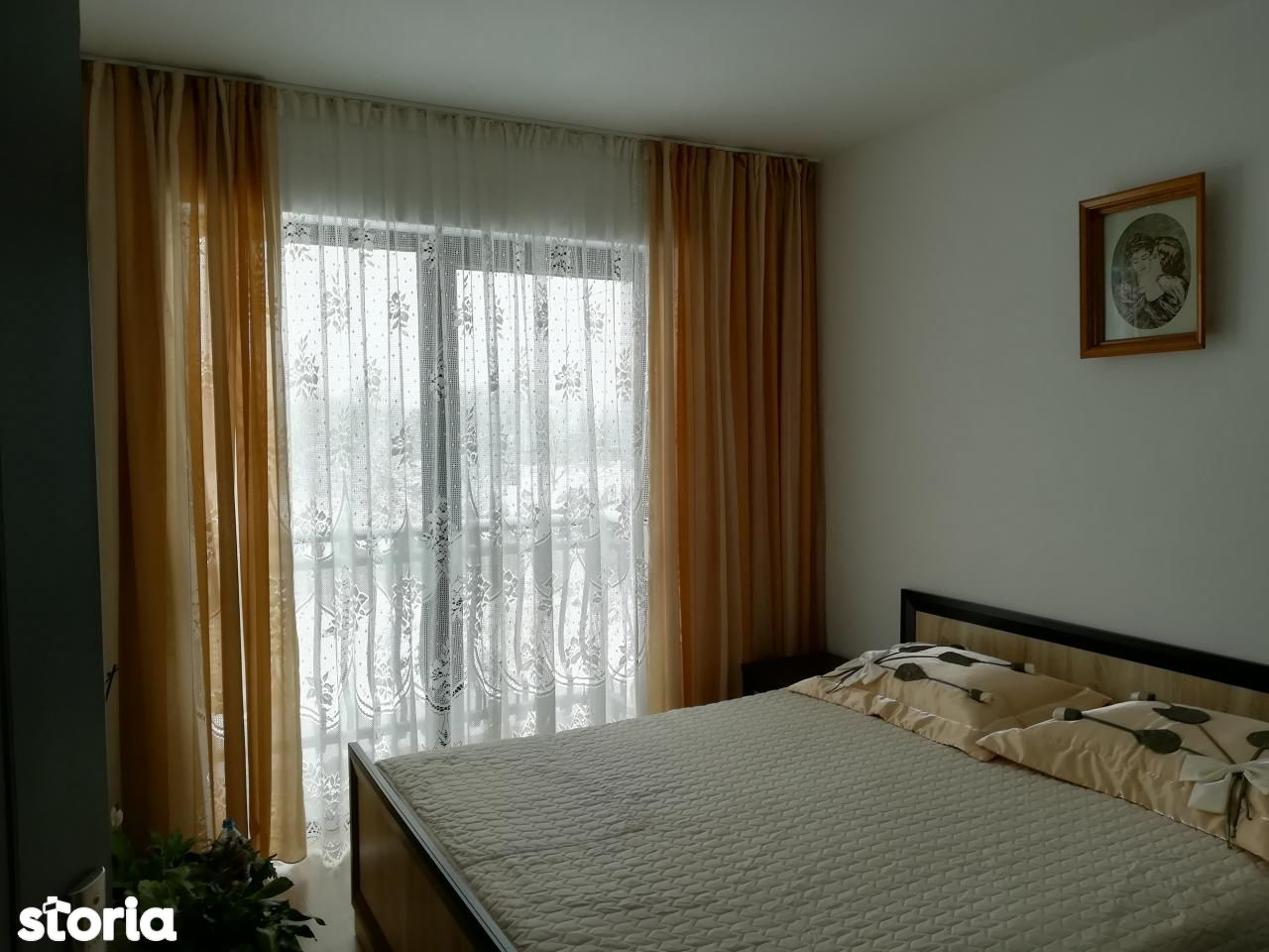 Casa de vanzare, Suceava (judet), Suceava - Foto 11