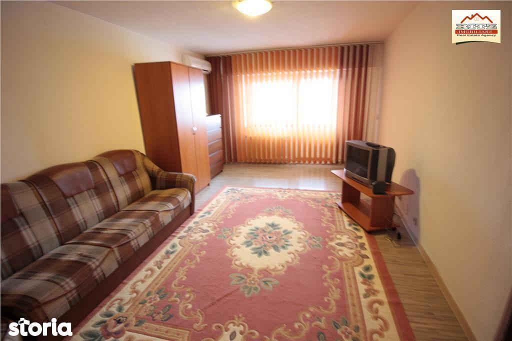 Apartament de inchiriat, Olt (judet), Strada Ecaterina Teodoroiu - Foto 4