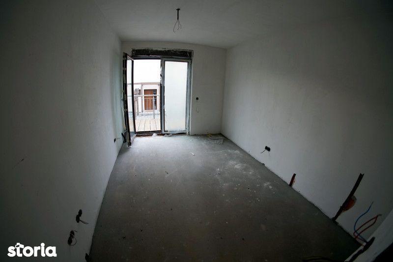 Casa de vanzare, Cluj-Napoca, Cluj, Europa - Foto 10