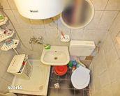 Apartament de vanzare, București (judet), Centrul Civic - Foto 10