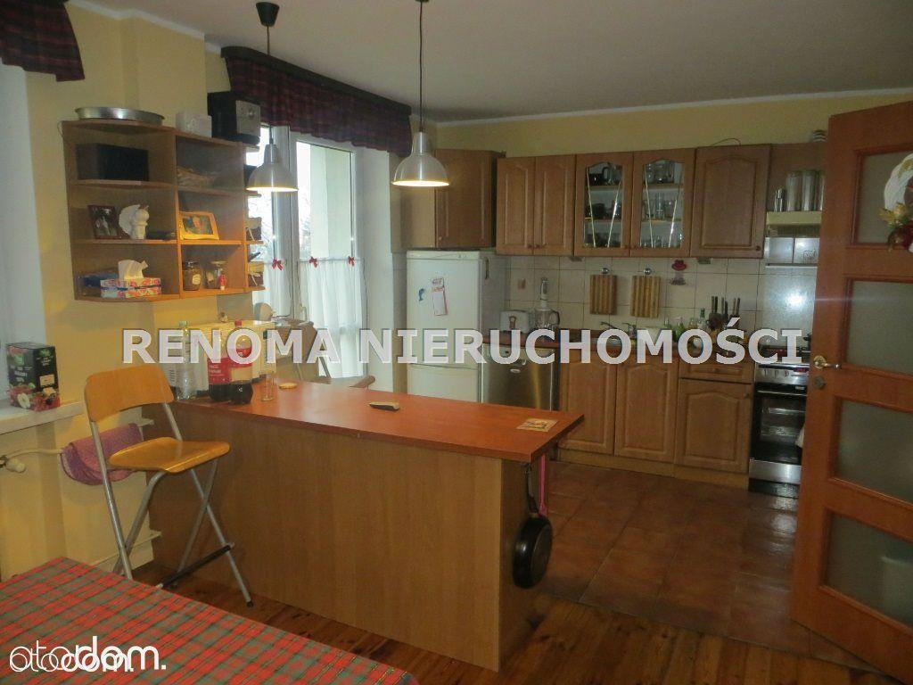 Dom na sprzedaż, Wałbrzych, Piaskowa Góra - Foto 4