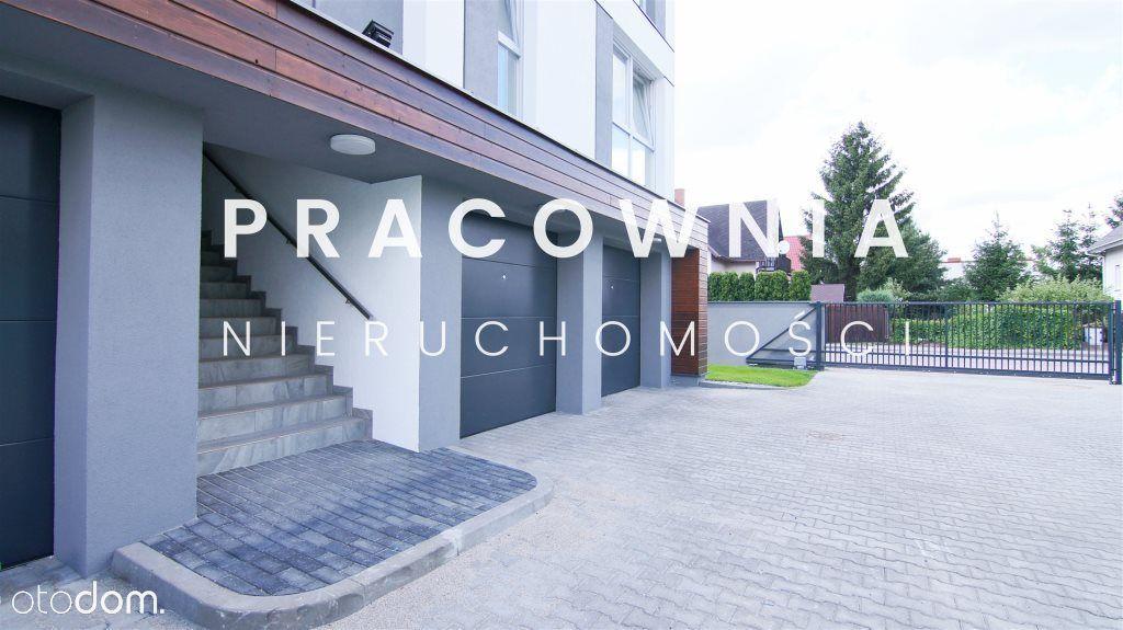 Mieszkanie na sprzedaż, Bydgoszcz, Osowa Góra - Foto 3