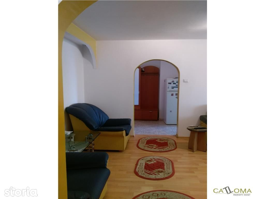 Apartament de vanzare, București (judet), Strada Pașcani - Foto 7
