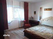 Apartament de inchiriat, București (judet), Berceni - Foto 1