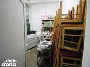 Spatiu Comercial de inchiriat, Bacău (judet), Strada Ana Ipătescu - Foto 9