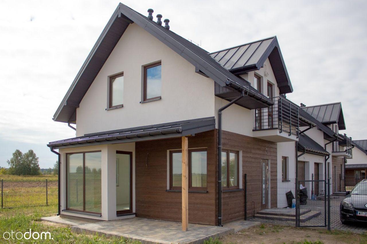 Dom na sprzedaż, Pęcice Małe, pruszkowski, mazowieckie - Foto 3