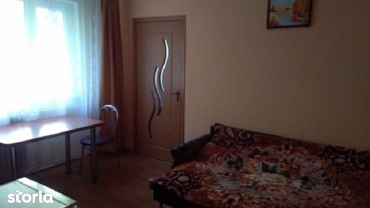 Apartament de vanzare, Bacău (judet), Bazar Letea - Foto 4