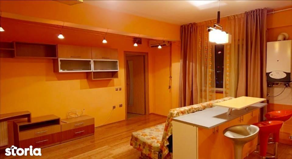 Apartament de inchiriat, Cluj (judet), Aleea Slănic - Foto 2